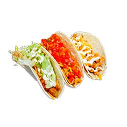Image de Tacos (C)